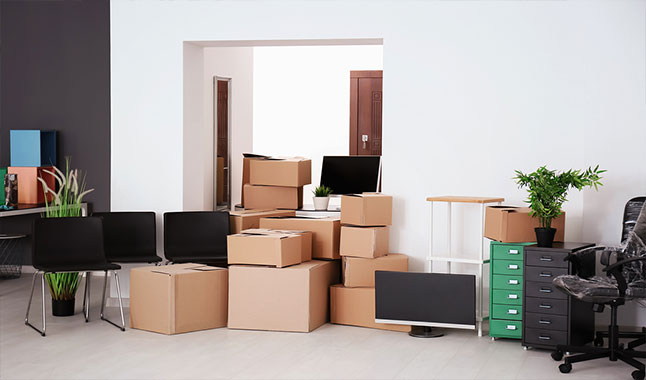 office moving services in nairobi